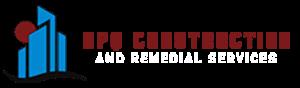 buildproqld logo