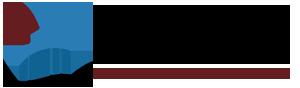 logo2bpqc